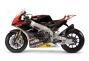 aprilia-racing-wsbk-team-rsv4-04