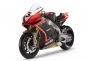 aprilia-racing-wsbk-team-rsv4-05