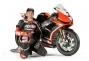 aprilia-racing-wsbk-team-rsv4-06