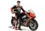 aprilia-racing-wsbk-team-rsv4-10