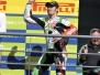 Max Biaggi World Superbike Championship Aprilia