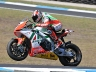 Asphalt & Rubber Photo Galleries thumbs max biaggi wsbk world championship aprilia 1