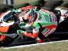 Max Biaggi Signs with Aprilia for Another Two Years thumbs max biaggi wsbk world championship aprilia 3