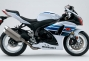 2013-suzuki-gsx-r1000-one-million-special-edition-01