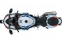 2013-suzuki-gsx-r1000-one-million-special-edition-02