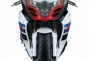 2013-suzuki-gsx-r1000-one-million-special-edition-03