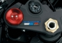 2013-suzuki-gsx-r1000-one-million-special-edition-05