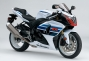 2013-suzuki-gsx-r1000-one-million-special-edition-06