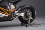 mission-motorcycles-mission-rs-11