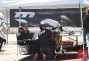 mission-motors-laguna-seca-refuel-10