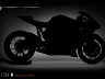 Asphalt & Rubber Photo Galleries thumbs mission r mission motors teaser