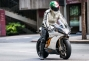 Ride Review: Mission Motors Mission R thumbs mission motors mission r test ride 10
