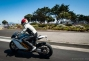 Mission Motorcycles: The Mission R Lives??! thumbs mission motors mission r test ride 17