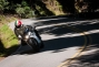 Ride Review: Mission Motors Mission R thumbs mission motors mission r test ride 25