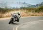 Ride Review: Mission Motors Mission R thumbs mission motors mission r test ride 26