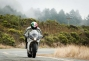Ride Review: Mission Motors Mission R thumbs mission motors mission r test ride 28
