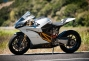 Ride Review: Mission Motors Mission R thumbs mission motors mission r test ride 31