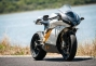 Ride Review: Mission Motors Mission R thumbs mission motors mission r test ride 33