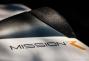 mission-motors-mission-r-test-ride-35