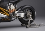 mission-r-left-side-swingarm-crop-lr