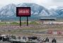 monday-wsbk-miller-motorsports-park-scott-jones-1