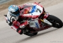 monday-wsbk-miller-motorsports-park-scott-jones-11