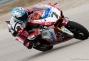 monday-wsbk-miller-motorsports-park-scott-jones-11