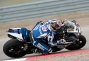 monday-wsbk-miller-motorsports-park-scott-jones-12