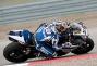 monday-wsbk-miller-motorsports-park-scott-jones-12