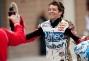 monday-wsbk-miller-motorsports-park-scott-jones-13