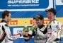 monday-wsbk-miller-motorsports-park-scott-jones-14
