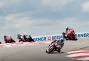 monday-wsbk-miller-motorsports-park-scott-jones-15