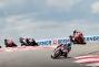 monday-wsbk-miller-motorsports-park-scott-jones-15