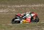 monday-wsbk-miller-motorsports-park-scott-jones-16