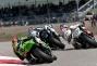 monday-wsbk-miller-motorsports-park-scott-jones-17