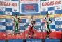 monday-wsbk-miller-motorsports-park-scott-jones-18