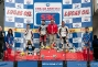 monday-wsbk-miller-motorsports-park-scott-jones-2