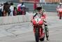 monday-wsbk-miller-motorsports-park-scott-jones-4