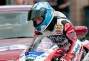 monday-wsbk-miller-motorsports-park-scott-jones-5