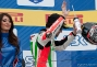 monday-wsbk-miller-motorsports-park-scott-jones-6