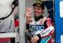 monday-wsbk-miller-motorsports-park-scott-jones-7