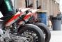 biaggi-bikes-warming-up