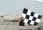 Asphalt & Rubber @ Miller Motorsports Park thumbs checkered flag weather