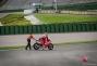 monday-valencia-test-moto2-scott-jones-01