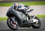 monday-valencia-test-moto2-scott-jones-03