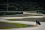monday-valencia-test-moto2-scott-jones-04