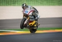 monday-valencia-test-moto2-scott-jones-05