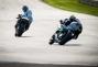 monday-valencia-test-moto2-scott-jones-06