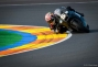 monday-valencia-test-moto2-scott-jones-07