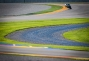 monday-valencia-test-moto2-scott-jones-08